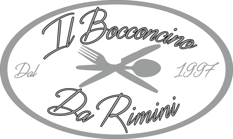 Bestellen bij Restaurant Il Bocconcino